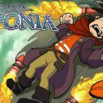 CHAOS ON DEPONIA sur Playstation 4 [Test Jeux Vidéo]