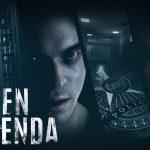 HIDDEN AGENDA sur Playstation 4 [Test Jeux Vidéo]