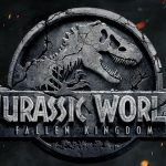 JURASSIC WORLD : FALLEN KINGDOM de Juan Antonia Bayona [Critique Ciné]