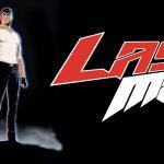 LASTMAN, la série en édition ultime Blu-Ray et DVD [Actus Blu-Ray et DVD]