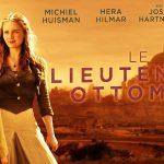 LE LIEUTENANT OTTOMAN, le nouveau Josh Hartnett directement en DVD [Actus DVD]