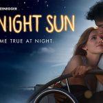 MIDNIGHT SUN, le nouveau film de Bella Thorne [Actus Ciné]