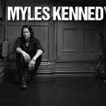 MYLES KENNEDY, premier album solo Year Of The Tiger [Actus Metal et Rock]