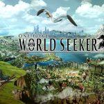 ONE PIECE WORLD SEEKER, Un nouveau jeu en monde ouvert [Actus Jeux Vidéo]
