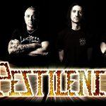 PESTILENCE, nouvel album Hadeon en mars [Actus Metal]