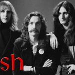 RUSH, A Farewell To Kings – réédition 40ème anniversaire [Actus Metal et Rock]