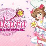 CARDCAPTOR SAKURA, la série animé en coffret Blu-Ray collector [Actus Blu-Ray]