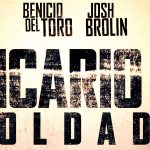 SICARIO 2 : SOLDADO, bande annonce de la suite du film de Denis Villeneuve [Actus Ciné]