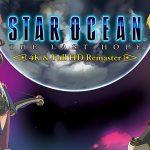 STAR OCEAN : THE LAST HOPE sur PS4 et PC en 4K et Full HD [Actus Jeux Vidéo]