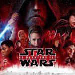 STAR WARS : LES DERNIERS JEDI de Ryan Johnson [Critique Ciné]