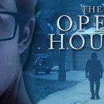 THE OPEN HOUSE,  le nouveau film d'horreur de Netflix [Actus Ciné]