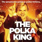 LE ROI DE LA POLKA, le nouveau Jack Black en exclu sur Netflix [Actus Ciné]