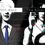 THE 25th WARD : The Silver Case, bande annonce de gameplay [Actus Jeux Vidéo]