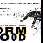 WORMWOOD, un docu fiction pas comme les autres sur Netflix [Actus Séries TV]
