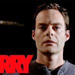 BARRY, Bill Hader dans la nouvelle série HBO [Actus Séries TV]