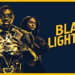 BLACK LIGHTNING, le super héros D.C. Comics sur Netflix [Actus Séries TV]