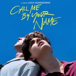 CALL ME BY YOUR NAME de Luca Guadagnino [Critique Ciné]
