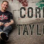 COREY TAYLOR, le Live At Koko en intégral sur YouTube [Actus Metal]