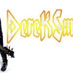 DEREK SMALLS, 1er album solo du bassiste de Spinal Tap [Actus Metal et Rock]