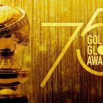 GOLDEN GLOBE 2018, tous les résultats en direct de la 75ème cérémonie [Actus Ciné et Séries TV]