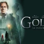 GOLEM, LE TUEUR DE LONDRES de Juan Carlos Medina [Critique Blu-Ray]