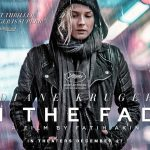 IN THE FADE de Fatih Akin [Critique Ciné]