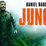 JUNGLE, le nouveau Daniel Radcliffe directement en Blu-Ray et DVD [Actus Blu-Ray et DVD]