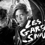 LES GARÇONS SAUVAGES, un film français pas comme les autres [Actus Ciné]