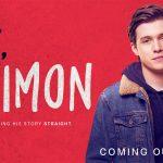 LOVE, SIMON : l'héroïne de 13 Reasons Why au cinéma [Actus Ciné]