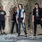 MANIGANCE, nouvel album Machine Nation en février [Actus Metal]