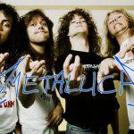 METALLICA, réédition de The $5.98 E.P. Garage Days Re-Revisited [Actus Metal]