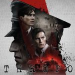OPERATION ANTHROPOID de Sean Ellis [Critique Blu-Ray]