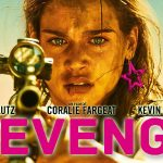REVENGE, un nouveau film de genre français prometteur [Actus Ciné]
