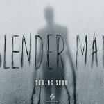 SLENDER MAN, le mythe internet devient un film d'horreur [Actus Ciné]