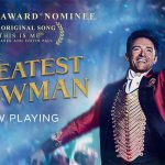 THE GREATEST SHOWMAN de Michael Gracey [Critique Ciné]