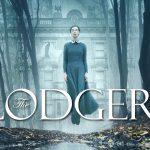 THE LODGERS, nouveau film d'horreur gothique [Actus Ciné]