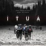 THE RITUAL, nouveau film d'horreur Netflix [Actus V.O.D.]
