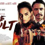 THE VAULT, James Franco dans un film d'horreur en Blu-Ray et DVD [Actus Blu-Ray et DVD]