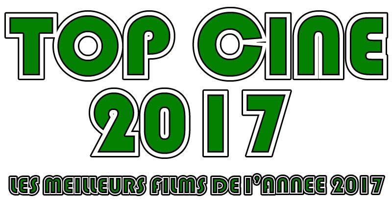 Top cin 2017 les meilleurs films de l 39 ann e freakin 39 geek for Dujardin dupieux