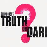 TRUTH OR DARE ?, Lucy Hale dans un film d'horreur [Actus Ciné]