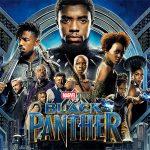 BLACK PANTHER de Ryan Coogler [Critique Ciné]