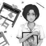 DETENTION, le jeu d'aventure horrifique sur PS4 et Switch en France [Actus Jeux Vidéo]