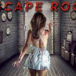 ESCAPE ROOM, de Gerardmer en Blu-Ray et DVD [Actus Blu-Ray et DVD]