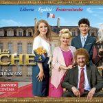 LES TUCHE 3 de Olivier Baroux [Critique Ciné]