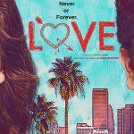 LOVE, bande annonce de la troisième saison [Actus Séries TV]
