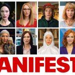 MANIFESTO, treize Cate Blanchett pour le prix d'une [Actus Ciné]