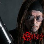 MINISTRY, nouvel album AmeriKKKant en mars [Actus Metal]