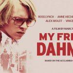 MY FRIEND DAHMER, l'adaptation de la BD en E-Cinéma [Actus E-Cinéma]