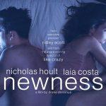 NEWNESS, le nouveau Drake Doremus en exclu sur Netflix [Actus S.V.O.D.]