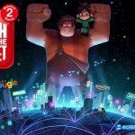 RALPH 2.0, premier teaser du nouveau Disney [Actus Ciné]